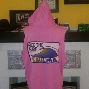 📌Aviator Nation hoodie